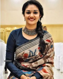 Keerthy Suresh Photos(images), Age, Family, Birthday, Biography, Height, Mother, Father, Details, Husband, Net Worth, Education, Wiki, Twitter, Facebook, Website, Imdb, Instagram (2)