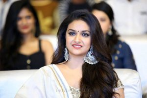 Keerthy Suresh Photos(images), Age, Family, Birthday, Biography, Height, Mother, Father, Details, Husband, Net Worth, Education, Wiki, Twitter, Facebook, Website, Imdb, Instagram (21)