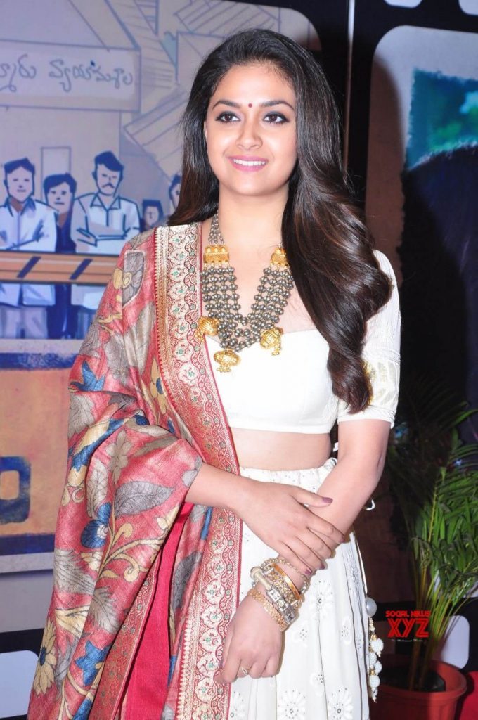 Keerthy Suresh Photos(images), Age, Family, Birthday, Biography, Height, Mother, Father, Details, Husband, Net Worth, Education, Wiki, Twitter, Facebook, Website, Imdb, Instagram (23)