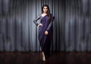 Keerthy Suresh Photos(images), Age, Family, Birthday, Biography, Height, Mother, Father, Details, Husband, Net Worth, Education, Wiki, Twitter, Facebook, Website, Imdb, Instagram (25)