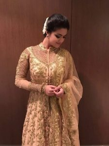 Keerthy Suresh Photos(images), Age, Family, Birthday, Biography, Height, Mother, Father, Details, Husband, Net Worth, Education, Wiki, Twitter, Facebook, Website, Imdb, Instagram (27)