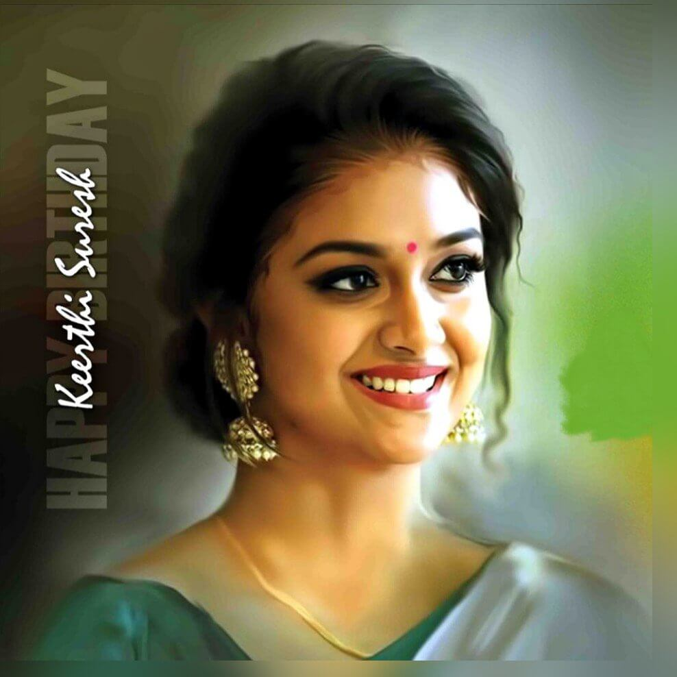 Keerthy Suresh Photos(images), Age, Family, Birthday, Biography, Height, Mother, Father, Details, Husband, Net Worth, Education, Wiki, Twitter, Facebook, Website, Imdb, Instagram (30)