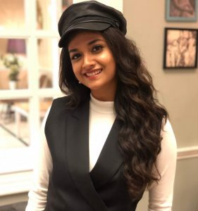 Keerthy Suresh Photos(images), Age, Family, Birthday, Biography, Height, Mother, Father, Details, Husband, Net Worth, Education, Wiki, Twitter, Facebook, Website, Imdb, Instagram (36)