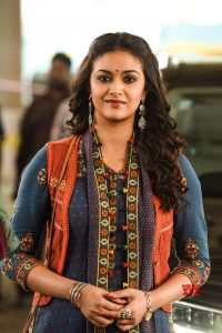 Keerthy Suresh Photos(images), Age, Family, Birthday, Biography, Height, Mother, Father, Details, Husband, Net Worth, Education, Wiki, Twitter, Facebook, Website, Imdb, Instagram (4)