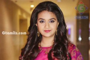 Keerthy Suresh Photos(images), Age, Family, Birthday, Biography, Height, Mother, Father, Details, Husband, Net Worth, Education, Wiki, Twitter, Facebook, Website, Imdb, Instagram (40)