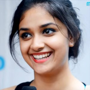 Keerthy Suresh Photos(images), Age, Family, Birthday, Biography, Height, Mother, Father, Details, Husband, Net Worth, Education, Wiki, Twitter, Facebook, Website, Imdb, Instagram (41)