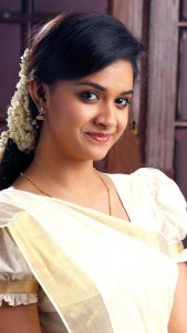 Keerthy Suresh Photos(images), Age, Family, Birthday, Biography, Height, Mother, Father, Details, Husband, Net Worth, Education, Wiki, Twitter, Facebook, Website, Imdb, Instagram (42)