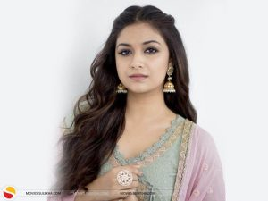 Keerthy Suresh Photos(images), Age, Family, Birthday, Biography, Height, Mother, Father, Details, Husband, Net Worth, Education, Wiki, Twitter, Facebook, Website, Imdb, Instagram (44)