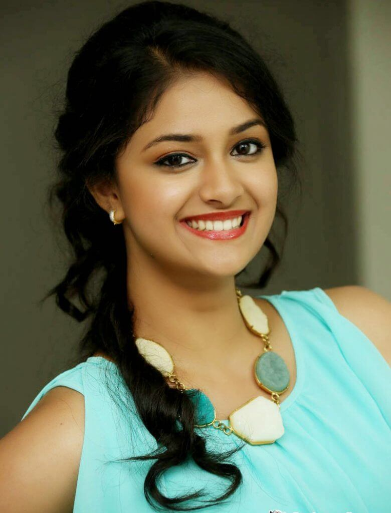 Keerthy Suresh Photos(images), Age, Family, Birthday, Biography, Height, Mother, Father, Details, Husband, Net Worth, Education, Wiki, Twitter, Facebook, Website, Imdb, Instagram (46)