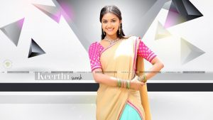 Keerthy Suresh Photos(images), Age, Family, Birthday, Biography, Height, Mother, Father, Details, Husband, Net Worth, Education, Wiki, Twitter, Facebook, Website, Imdb, Instagram (47)