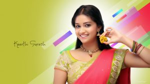 Keerthy Suresh Photos(images), Age, Family, Birthday, Biography, Height, Mother, Father, Details, Husband, Net Worth, Education, Wiki, Twitter, Facebook, Website, Imdb, Instagram (48)