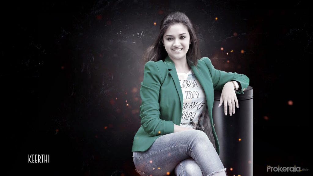Keerthy Suresh Photos(images), Age, Family, Birthday, Biography, Height, Mother, Father, Details, Husband, Net Worth, Education, Wiki, Twitter, Facebook, Website, Imdb, Instagram (49)