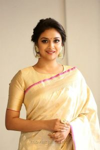 Keerthy Suresh Photos(images), Age, Family, Birthday, Biography, Height, Mother, Father, Details, Husband, Net Worth, Education, Wiki, Twitter, Facebook, Website, Imdb, Instagram (5)