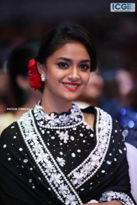 Keerthy Suresh Photos(images), Age, Family, Birthday, Biography, Height, Mother, Father, Details, Husband, Net Worth, Education, Wiki, Twitter, Facebook, Website, Imdb, Instagram (50)