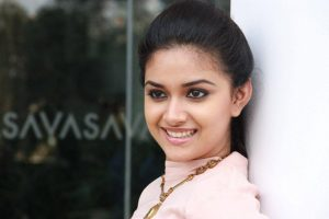 Keerthy Suresh Photos(images), Age, Family, Birthday, Biography, Height, Mother, Father, Details, Husband, Net Worth, Education, Wiki, Twitter, Facebook, Website, Imdb, Instagram (51)