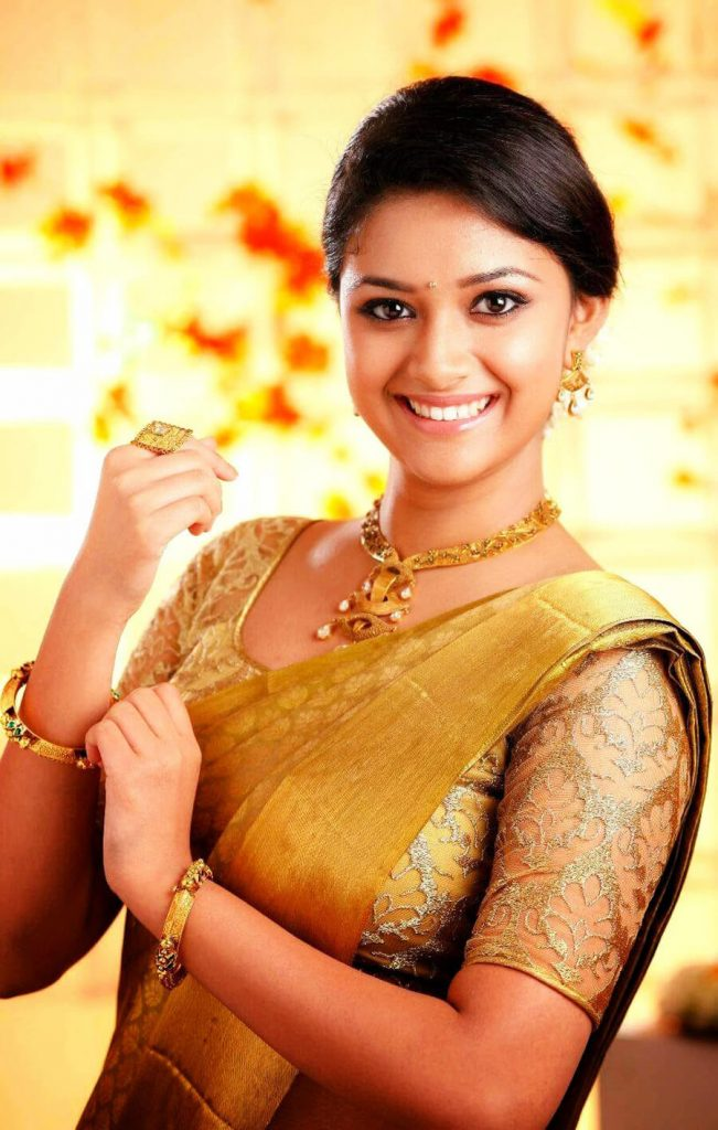 Keerthy Suresh Photos(images), Age, Family, Birthday, Biography, Height, Mother, Father, Details, Husband, Net Worth, Education, Wiki, Twitter, Facebook, Website, Imdb, Instagram (52)