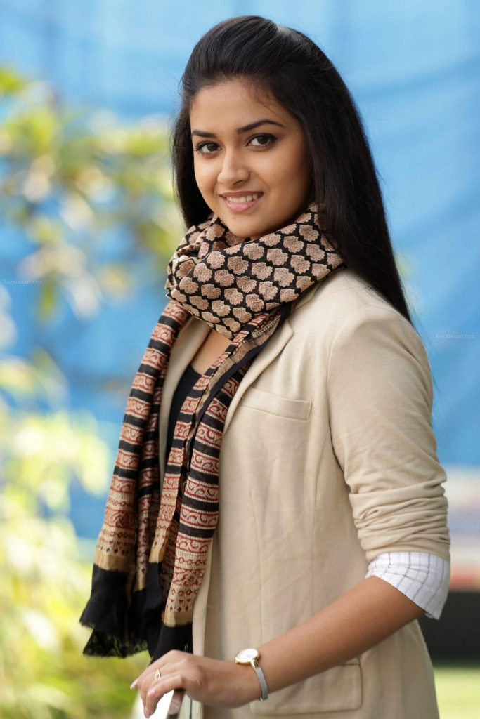 Keerthy Suresh Photos(images), Age, Family, Birthday, Biography, Height, Mother, Father, Details, Husband, Net Worth, Education, Wiki, Twitter, Facebook, Website, Imdb, Instagram (56)