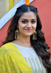 Keerthy Suresh Photos(images), Age, Family, Birthday, Biography, Height, Mother, Father, Details, Husband, Net Worth, Education, Wiki, Twitter, Facebook, Website, Imdb, Instagram (61)