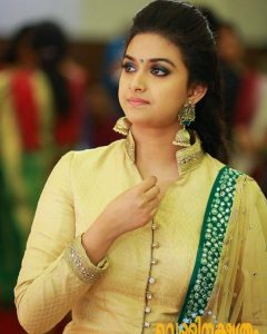 Keerthy Suresh Photos(images), Age, Family, Birthday, Biography, Height, Mother, Father, Details, Husband, Net Worth, Education, Wiki, Twitter, Facebook, Website, Imdb, Instagram (64)