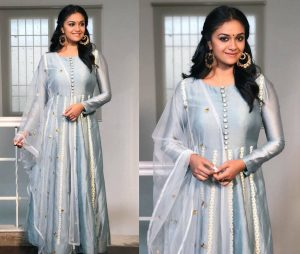 Keerthy Suresh Photos(images), Age, Family, Birthday, Biography, Height, Mother, Father, Details, Husband, Net Worth, Education, Wiki, Twitter, Facebook, Website, Imdb, Instagram (66)