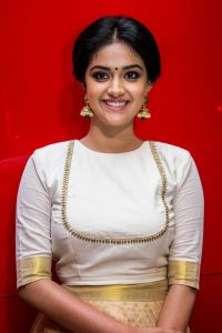 Keerthy Suresh Photos(images), Age, Family, Birthday, Biography, Height, Mother, Father, Details, Husband, Net Worth, Education, Wiki, Twitter, Facebook, Website, Imdb, Instagram (69)