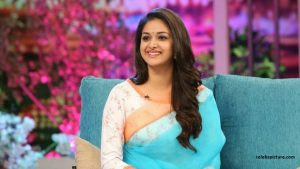 Keerthy Suresh Photos(images), Age, Family, Birthday, Biography, Height, Mother, Father, Details, Husband, Net Worth, Education, Wiki, Twitter, Facebook, Website, Imdb, Instagram (71)