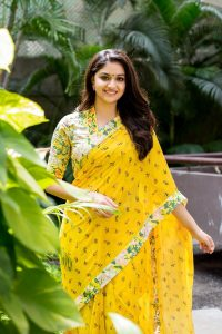 Keerthy Suresh Photos(images), Age, Family, Birthday, Biography, Height, Mother, Father, Details, Husband, Net Worth, Education, Wiki, Twitter, Facebook, Website, Imdb, Instagram (76)