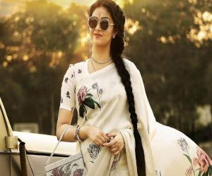 Keerthy Suresh Photos(images), Age, Family, Birthday, Biography, Height, Mother, Father, Details, Husband, Net Worth, Education, Wiki, Twitter, Facebook, Website, Imdb, Instagram (77)