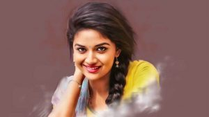 Keerthy Suresh Photos(images), Age, Family, Birthday, Biography, Height, Mother, Father, Details, Husband, Net Worth, Education, Wiki, Twitter, Facebook, Website, Imdb, Instagram (81)