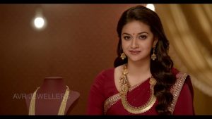 Keerthy Suresh Photos(images), Age, Family, Birthday, Biography, Height, Mother, Father, Details, Husband, Net Worth, Education, Wiki, Twitter, Facebook, Website, Imdb, Instagram (82)