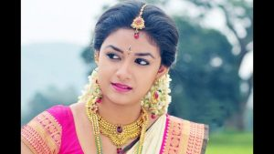 Keerthy Suresh Photos(images), Age, Family, Birthday, Biography, Height, Mother, Father, Details, Husband, Net Worth, Education, Wiki, Twitter, Facebook, Website, Imdb, Instagram (83)