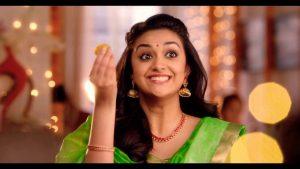 Keerthy Suresh Photos(images), Age, Family, Birthday, Biography, Height, Mother, Father, Details, Husband, Net Worth, Education, Wiki, Twitter, Facebook, Website, Imdb, Instagram (84)