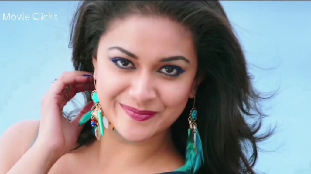 Keerthy Suresh Photos(images), Age, Family, Birthday, Biography, Height, Mother, Father, Details, Husband, Net Worth, Education, Wiki, Twitter, Facebook, Website, Imdb, Instagram (85)