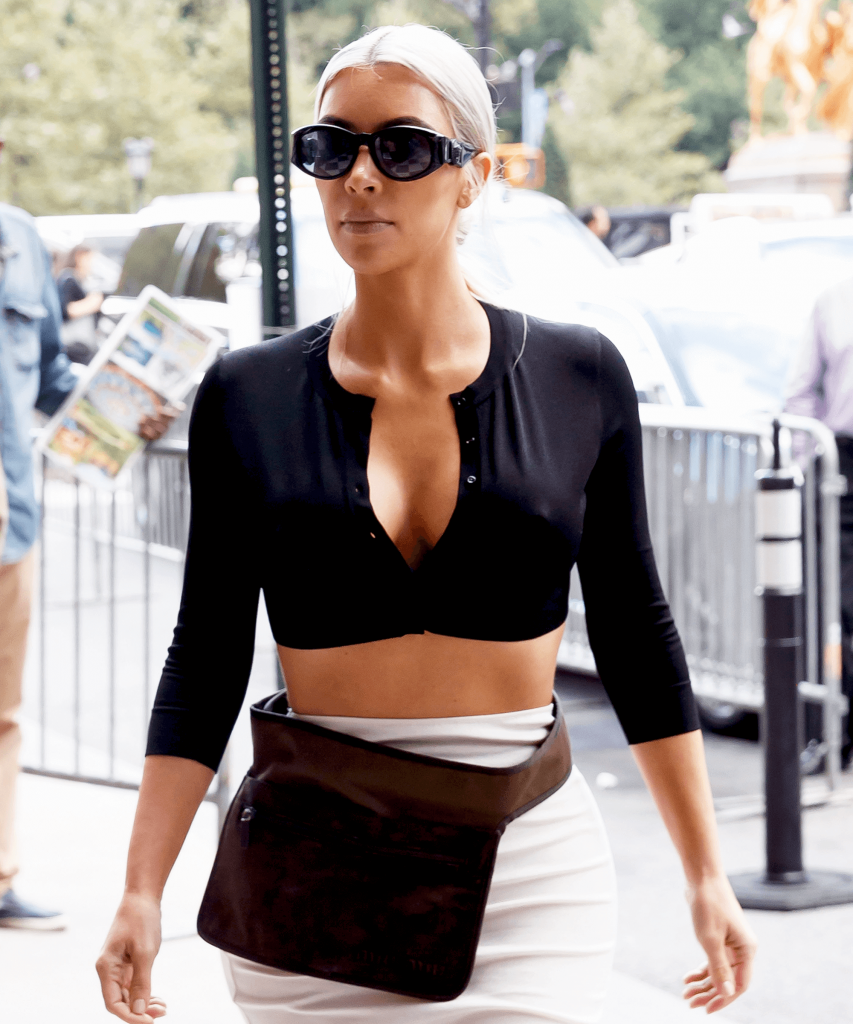 Kim Kardashian Net Worth, Kids, Age, Height, Birthday, Wedding, Family, Photos(images), Education, Husband, Biography, Details, Instagram, Wiki, Facebook, House, Twitter, Imdb, Youtube, Websi (1)