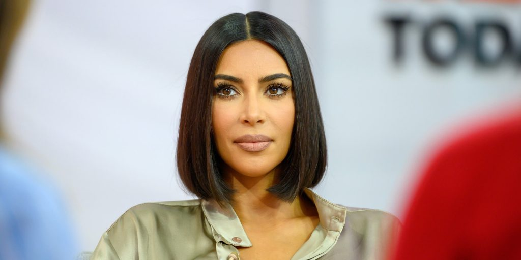 Kim Kardashian Net Worth, Kids, Age, Height, Birthday, Wedding, Family, Photos(images), Education, Husband, Biography, Details, Instagram, Wiki, Facebook, House, Twitter, Imdb, Youtube, Websi ( (13)