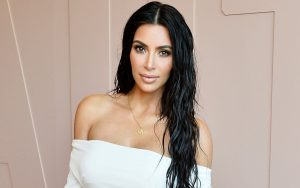 Kim Kardashian Net Worth, Kids, Age, Height, Birthday, Wedding, Family, Photos(images), Education, Husband, Biography, Details, Instagram, Wiki, Facebook, House, Twitter, Imdb, Youtube, Websi ( (15)