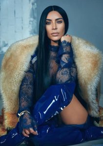 Kim Kardashian Net Worth, Kids, Age, Height, Birthday, Wedding, Family, Photos(images), Education, Husband, Biography, Details, Instagram, Wiki, Facebook, House, Twitter, Imdb, Youtube, Websi ( (17)