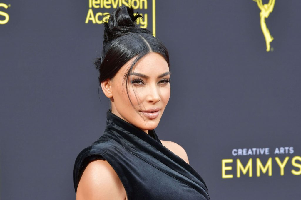 Kim Kardashian Net Worth, Kids, Age, Height, Birthday, Wedding, Family, Photos(images), Education, Husband, Biography, Details, Instagram, Wiki, Facebook, House, Twitter, Imdb, Youtube, Websi ( (20)
