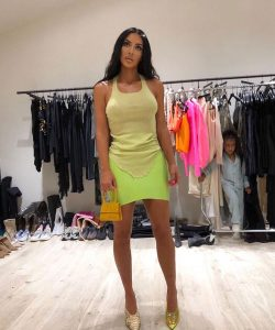 Kim Kardashian Net Worth, Kids, Age, Height, Birthday, Wedding, Family, Photos(images), Education, Husband, Biography, Details, Instagram, Wiki, Facebook, House, Twitter, Imdb, Youtube, Websi ( (21)