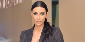 Kim Kardashian Net Worth, Kids, Age, Height, Birthday, Wedding, Family, Photos(images), Education, Husband, Biography, Details, Instagram, Wiki, Facebook, House, Twitter, Imdb, Youtube, Websi ( (24)
