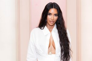 Kim Kardashian Net Worth, Kids, Age, Height, Birthday, Wedding, Family, Photos(images), Education, Husband, Biography, Details, Instagram, Wiki, Facebook, House, Twitter, Imdb, Youtube, Websi ( (27)