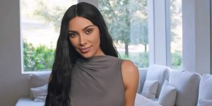 Kim Kardashian Net Worth, Kids, Age, Height, Birthday, Wedding, Family, Photos(images), Education, Husband, Biography, Details, Instagram, Wiki, Facebook, House, Twitter, Imdb, Youtube, Websi ( (3)