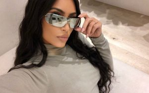 Kim Kardashian Net Worth, Kids, Age, Height, Birthday, Wedding, Family, Photos(images), Education, Husband, Biography, Details, Instagram, Wiki, Facebook, House, Twitter, Imdb, Youtube, Websi ( (30)