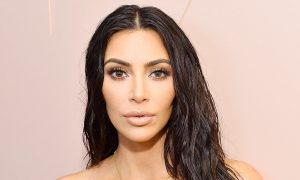 Kim Kardashian Net Worth, Kids, Age, Height, Birthday, Wedding, Family, Photos(images), Education, Husband, Biography, Details, Instagram, Wiki, Facebook, House, Twitter, Imdb, Youtube, Websi ( (31)
