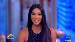 Kim Kardashian Net Worth, Kids, Age, Height, Birthday, Wedding, Family, Photos(images), Education, Husband, Biography, Details, Instagram, Wiki, Facebook, House, Twitter, Imdb, Youtube, Websi ( (34)