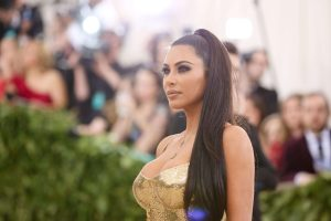 Kim Kardashian Net Worth, Kids, Age, Height, Birthday, Wedding, Family, Photos(images), Education, Husband, Biography, Details, Instagram, Wiki, Facebook, House, Twitter, Imdb, Youtube, Websi ( (45)