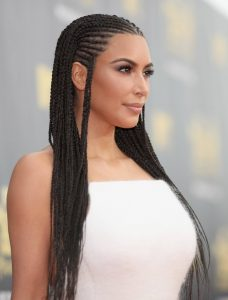 Kim Kardashian Net Worth, Kids, Age, Height, Birthday, Wedding, Family, Photos(images), Education, Husband, Biography, Details, Instagram, Wiki, Facebook, House, Twitter, Imdb, Youtube, Websi ( (49)