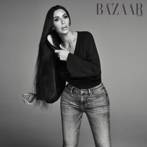 Kim Kardashian Net Worth, Kids, Age, Height, Birthday, Wedding, Family, Photos(images), Education, Husband, Biography, Details, Instagram, Wiki, Facebook, House, Twitter, Imdb, Youtube, Websi ( (51)