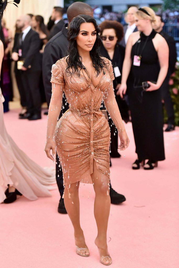 Kim Kardashian Net Worth, Kids, Age, Height, Birthday, Wedding, Family, Photos(images), Education, Husband, Biography, Details, Instagram, Wiki, Facebook, House, Twitter, Imdb, Youtube, Websi ( (52)