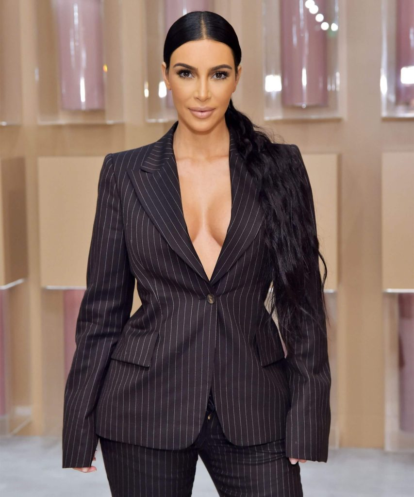 Kim Kardashian Net Worth, Kids, Age, Height, Birthday, Wedding, Family, Photos(images), Education, Husband, Biography, Details, Instagram, Wiki, Facebook, House, Twitter, Imdb, Youtube, Websi ( (55)
